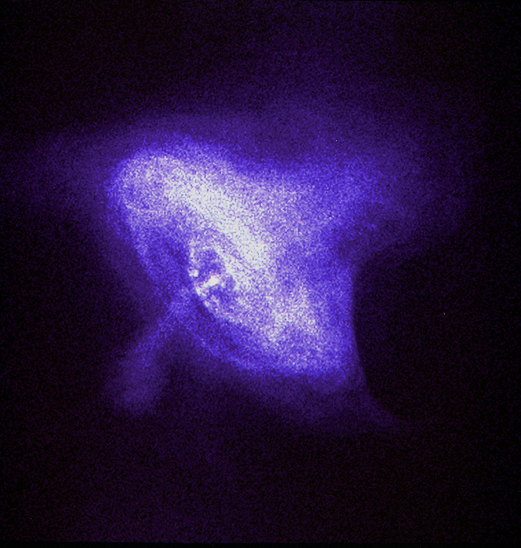 Пульсар в пизде 21 фотография